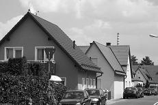 Doppelmayrweg,  2010