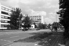 Breslauer Strasse,  2010