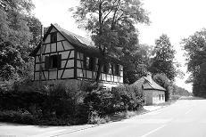 Am Zollhaus,  2010