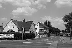 Hermann-Kolb-Straße,  2010