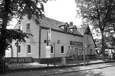 Altenfurter Straße,  2010
