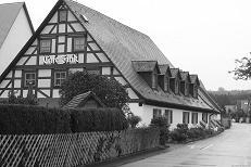 Hutbergstrasse,  2010