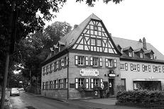 Fischbacher Hauptstrasse (2),  2010