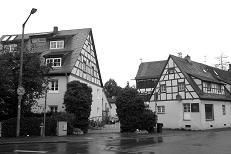 Fischbacher Hauptstrasse / Pellergasse,  2010