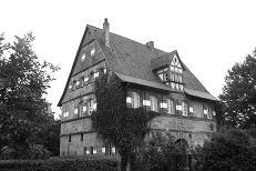 Scheurlsches Schloss,  2010