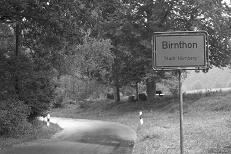 Birnthon (1),  2010