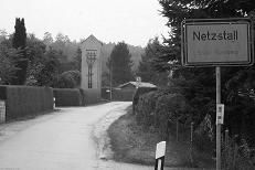 Netzstall,  2010