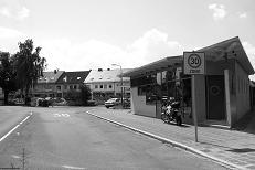 Germersheimer Straße,  2010