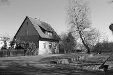 Ludwigskanal / Finkenbrunn,  2010