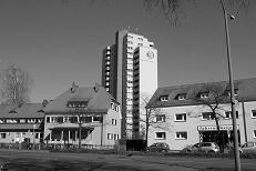 Finkenbrunn