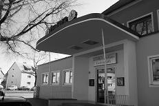 Buchenschlag,  2010