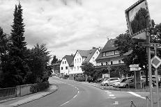 Rennmühlstraße (3),  2010