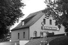 Historical Inn Zum Kloesterle,  2010