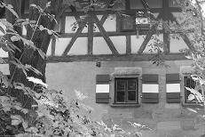Zum Kloesterle (2),  2010