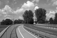 Bridge to Reichelsdorf