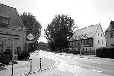 Bundesstrasse 2,  2010
