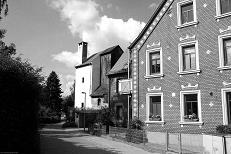 Reichelsdorfer Schulgasse,  2010