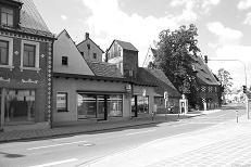 Reichelsdorfer Hauptstrasse (1),  2010