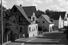 In der Büg / Schlößleinsgasse,  2010