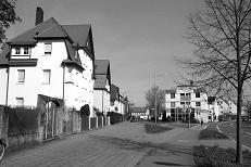 Weissenburger Strasse (1),  2010