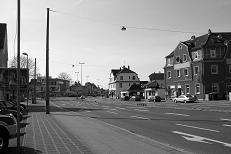 Eibacher Hauptstrasse (1),  2010