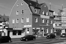 Eibacher Hauptstrasse (2),  2010