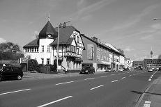 Eibacher Hauptstrasse (3),  2010