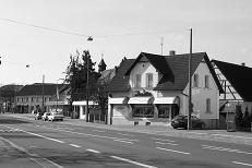 Eibacher Hauptstrasse (4),  2010