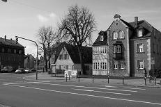 Eibacher Hauptstrasse (6),  2010